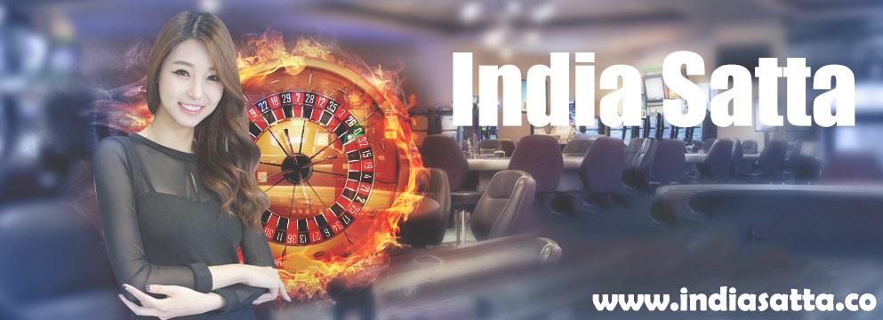 India Satta