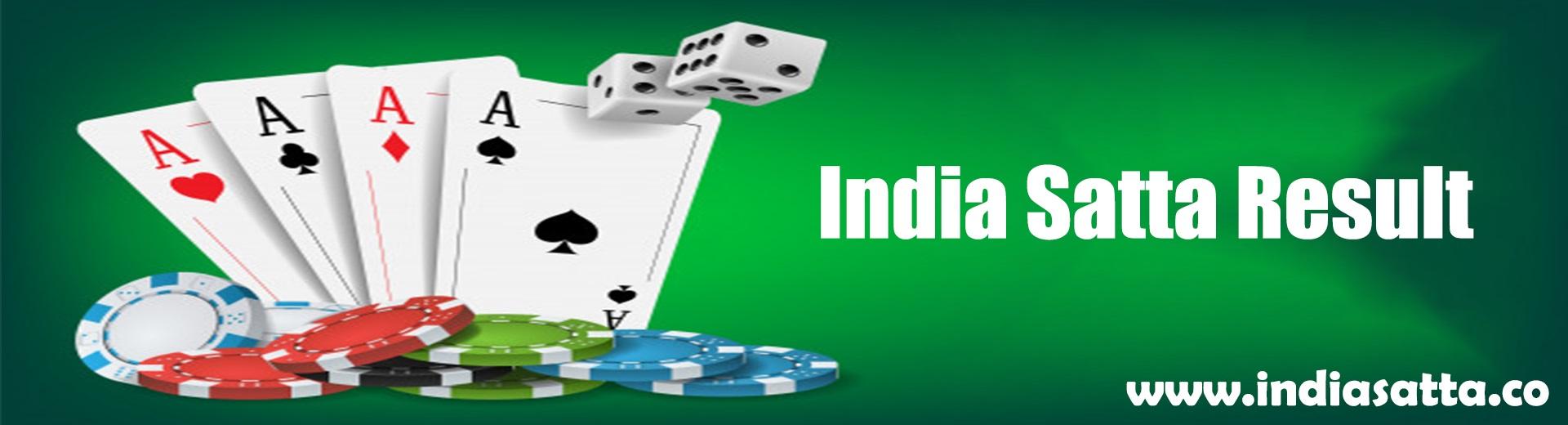 India Satta Result